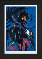 Ronnie Wood Hendrix - Copy