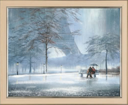 Jeff Rowland Memories Are Made of This