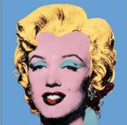 Andy Warhol Blue Marilyn si-134271.jpg_ihcm-25.0_iwcm-25.0_fid-880197_fwcm-2.2_mwcm-5.0_mc-FFFFFF_maxdim-300[1]