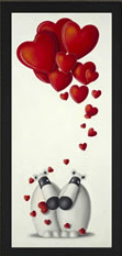 Peter Smith Its Love 2