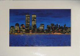 michael-lawes-newyork-skyline