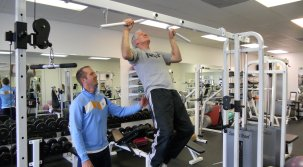 geriatric-fitness-framework-personal-training