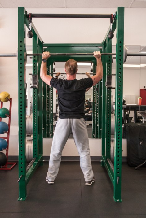 framework-personal-training-standing-abs