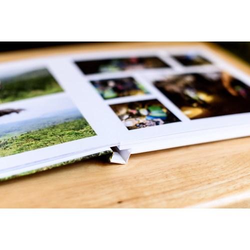 Medium Crop Of Snapfish Photo Books