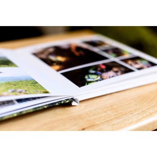 Medium Crop Of Snapfish Photo Books