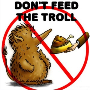 Dont_Feed_the_troll1