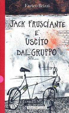 Jack Frusciante è uscito dal gruppo... da 20 anni