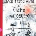 jack-frusciante-e-uscito-dal-gruppo