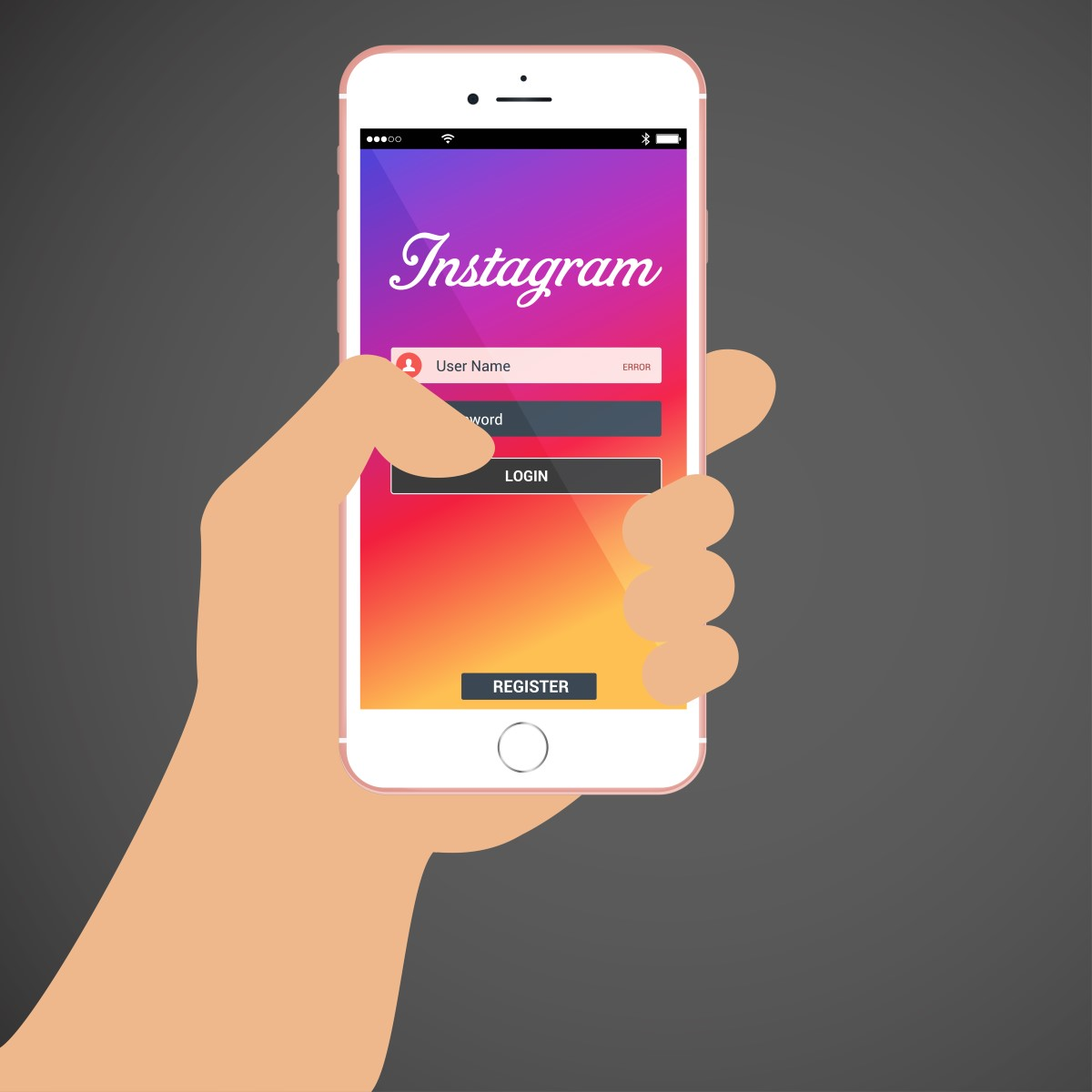 Come programmare i post su Instagram