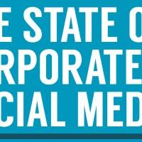 El Social Media en las empresas