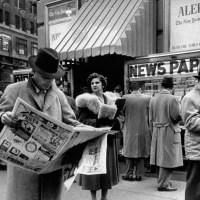 Longform para el weekend. Lecturas sobre periodismo (28)