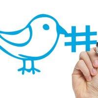 Gestión de redes sociales: sobre el uso de hashtags