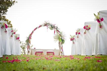 Ceremonia bodas (10)