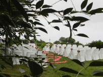 Ceremonia bodas (3)