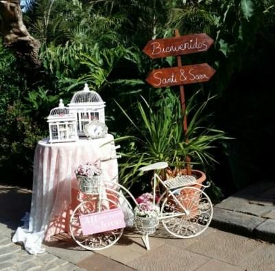 Detalles bodas (1)