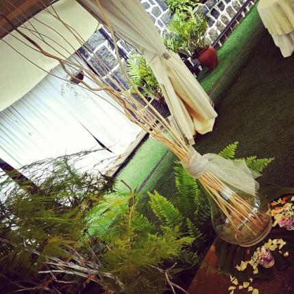 Detalles bodas (6)