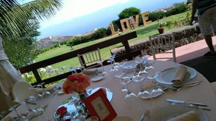 Detalles bodas (8)