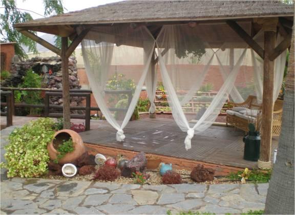 otros espacios bodas (12)