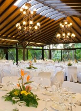 otros espacios bodas (6)