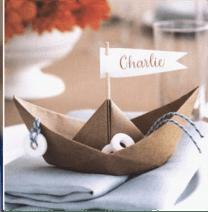 Detalles boda marinera 4