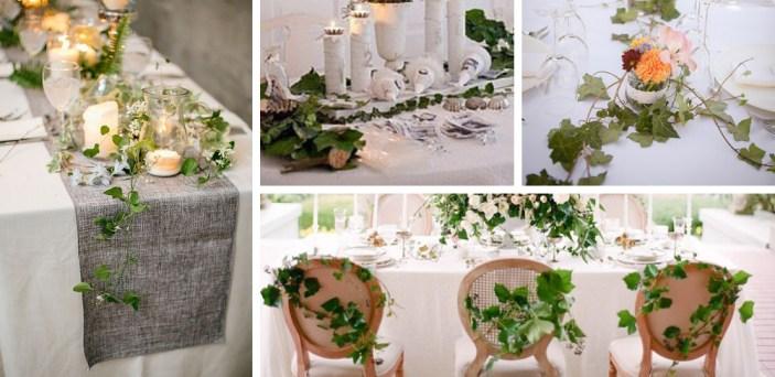 centro-de-mesa-con-hiedra-decoracion-boda-con-encanto2