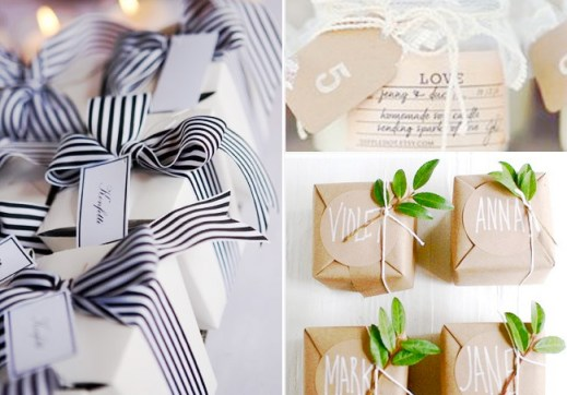 regalos-boda-invitados-diy-granada-9