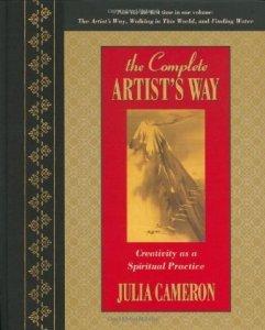 Complete Artist's Way