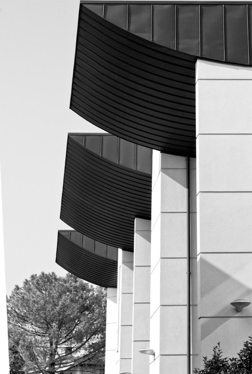 Citta-di-Toscanella_building06
