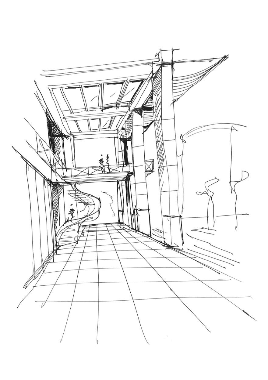 Citta-di-Toscanella_building09