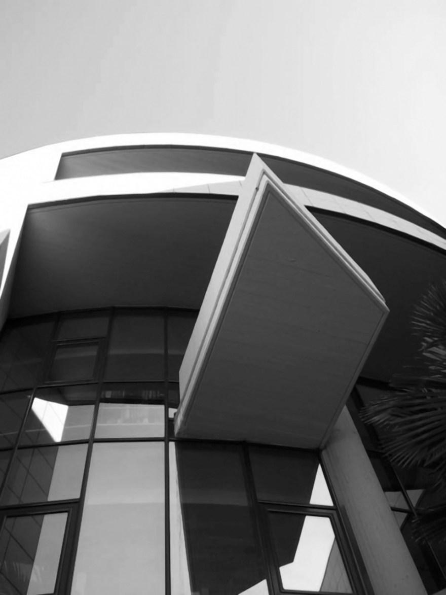 De-Vivo_building01