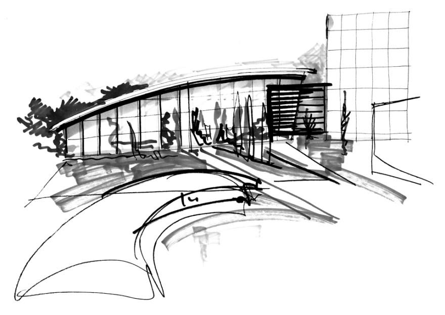 Mec3_building01