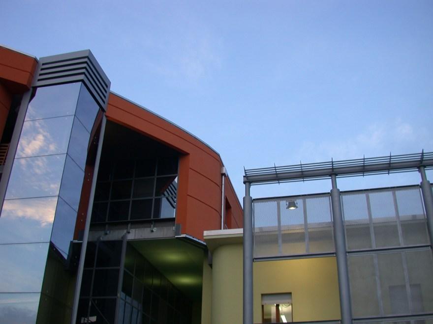 Baccarini_building01