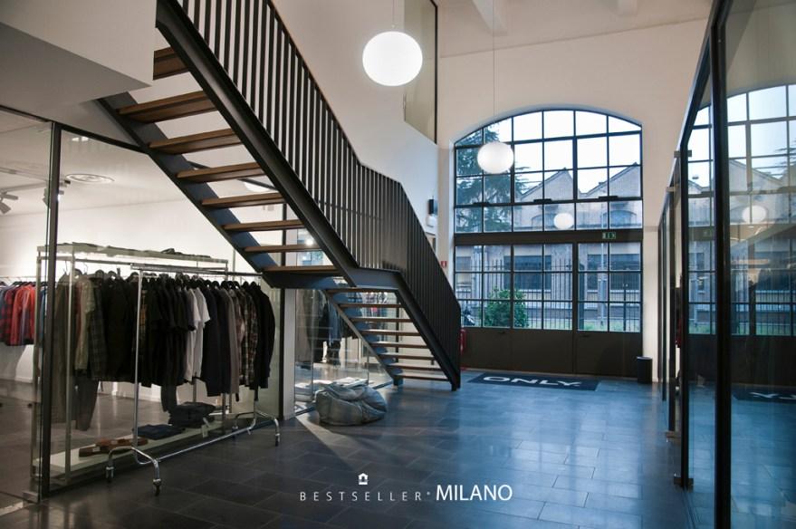 Besteller-Milano_interiors01