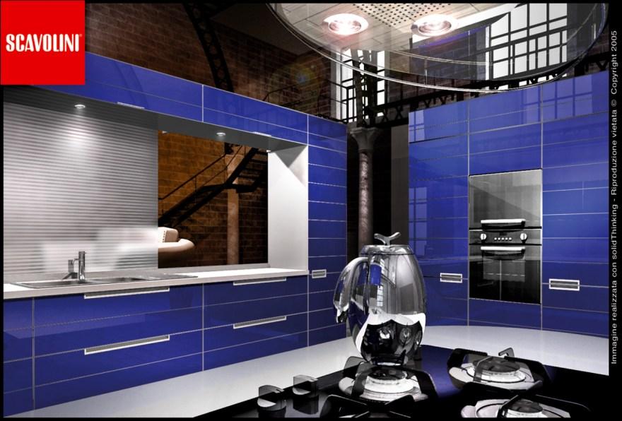 Scavolini_interiors01