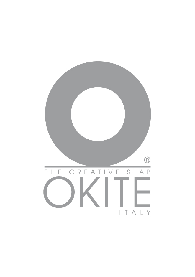 OKITE_GraphicDesign_01