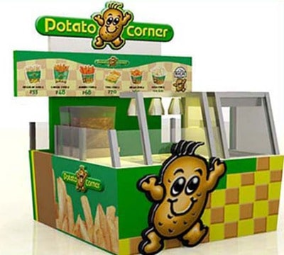 potato-corner-kiosk-2