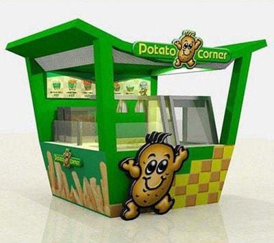 potato-corner-kiosk