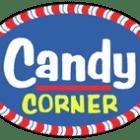 candy-corner-logo.png