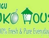 chingu-buko-house-logo.jpg