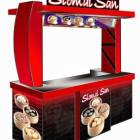 siomai-san-food-cart-8x6.jpg