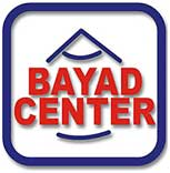 bayad-center-logo