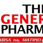the-generics-pharmacy-logo