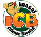 inasal-chicken-bacolod-logo