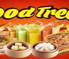food-treat-logo