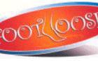 footloose-foot-salon-logo