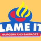 flame-it-logo