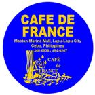 cafe-de-france-logo