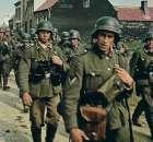 WW2-German-troops-in-Belgium-1940