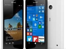 lumia550official