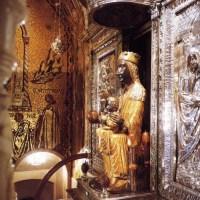 Dioses de la medicina egipcia